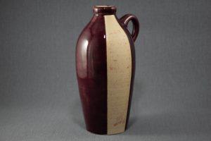 Vase   20cm x Ø 10cm   35,-€